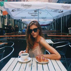 50 Stylish Look Sunglasses Ideas 15