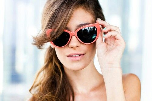 50 Stylish Look Sunglasses Ideas 20