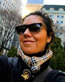 50 Stylish Look Sunglasses Ideas 29