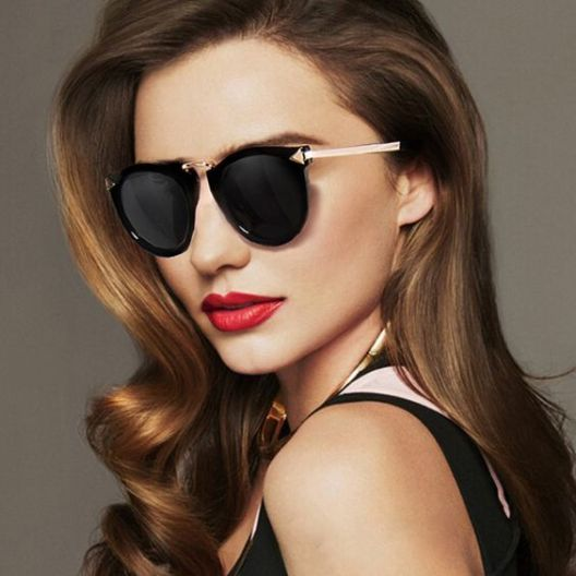 50 Stylish Look Sunglasses Ideas 44