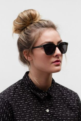 50 Stylish Look Sunglasses Ideas 5