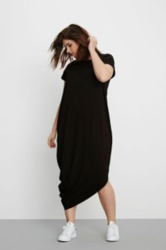 50 Summer Outfits for Plus Size Ideas 15