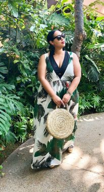 50 Summer Outfits for Plus Size Ideas 2