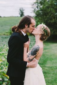 50 Tattoo in Style for Brides Ideas 16