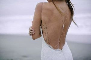 50 Tattoo in Style for Brides Ideas 35
