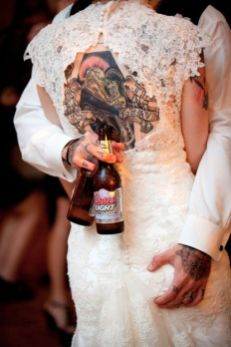 50 Tattoo in Style for Brides Ideas 49