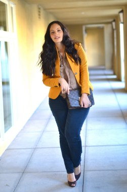 50 Womens Work Outfits for Plus Size Ideas 11