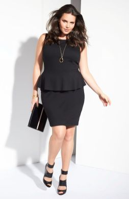 50 Womens Work Outfits for Plus Size Ideas 45