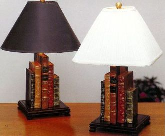 30 How to Reuse Old Book Ideas 21