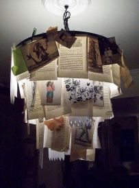 30 How to Reuse Old Book Ideas 9
