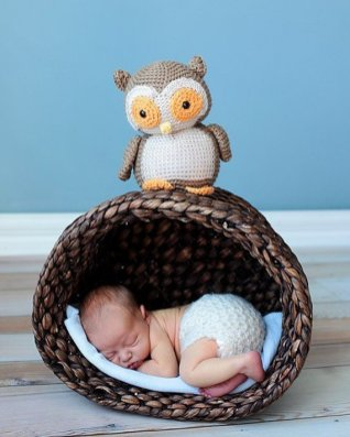 40 Adorable Newborn Baby Boy Photos Ideas 23
