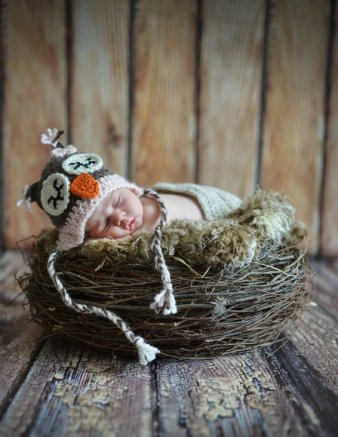 40 Adorable Newborn Baby Boy Photos Ideas 26