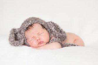 40 Adorable Newborn Baby Boy Photos Ideas 32