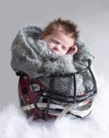 40 Adorable Newborn Baby Boy Photos Ideas 39