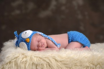 40 Adorable Newborn Baby Boy Photos Ideas 42