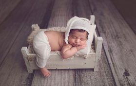 40 Adorable Newborn Baby Boy Photos Ideas 43