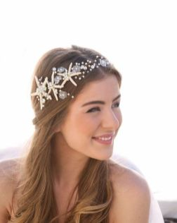 40 Bridal Tiaras For Wedding Ideas 29