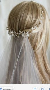 40 Bridal Tiaras For Wedding Ideas 5