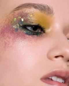 40 Night Party Makeup Look You Should Try 41