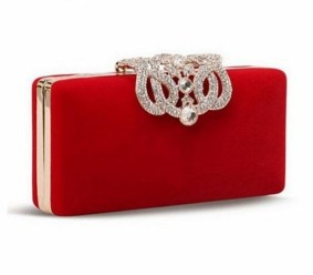 50 Chic Clutch Party Ideas 12