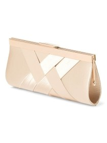 50 Chic Clutch Party Ideas 27