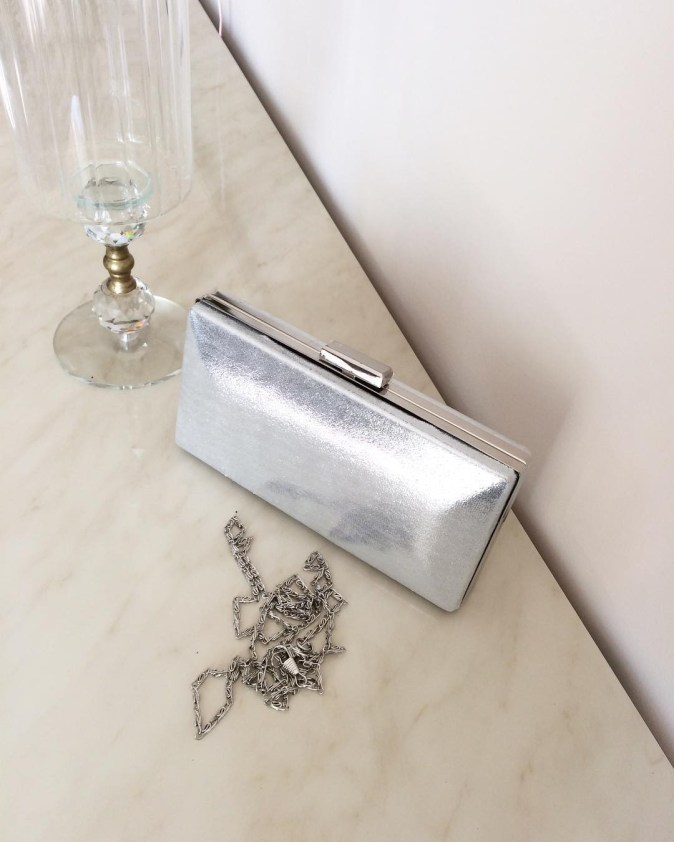 50 Chic Clutch Party Ideas 36