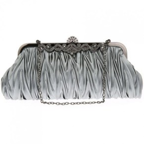 50 Chic Clutch Party Ideas 9
