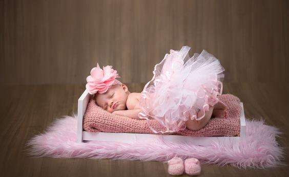 50 Cute Newborn Photos For Baby Girl Ideas 10 Style Female