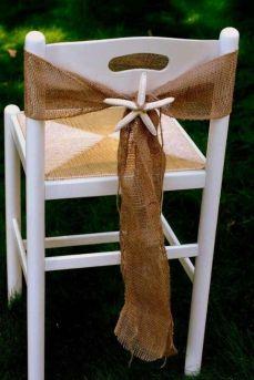 60 Beach Wedding Themed Ideas 14 1