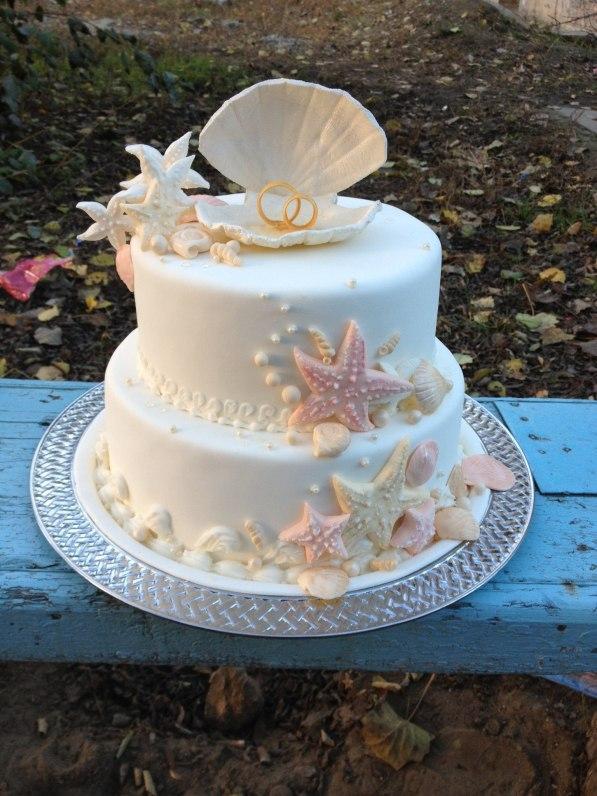 60 Beach Wedding Themed Ideas 42