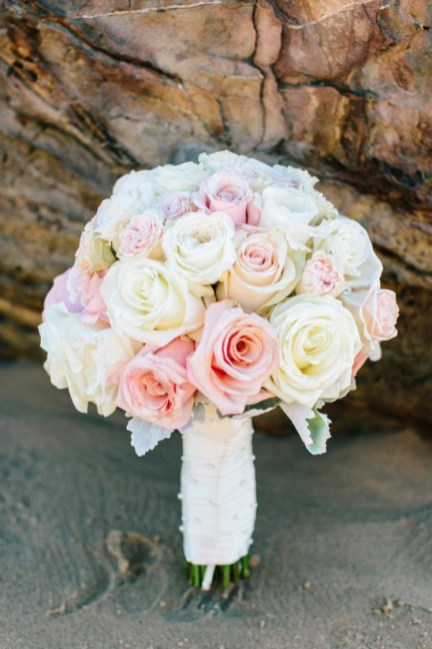60 Beach Wedding Themed Ideas 6