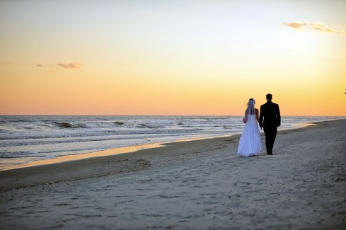 60 Beach Wedding Themed Ideas 60