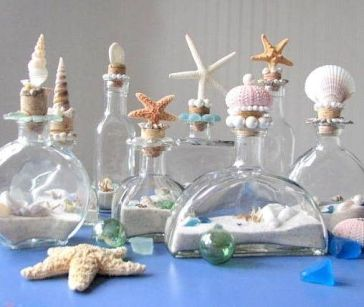 80 Ways to Reuse Your Glass Bottle Ideas 12