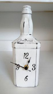 80 Ways to Reuse Your Glass Bottle Ideas 40