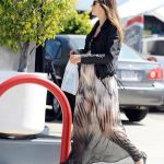 40 How to Look Stylish for Pregnant Women Ideas 25