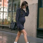 40 How to Look Stylish for Pregnant Women Ideas 30
