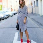 40 How to Look Stylish for Pregnant Women Ideas 37