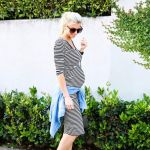 40 How to Look Stylish for Pregnant Women Ideas 39