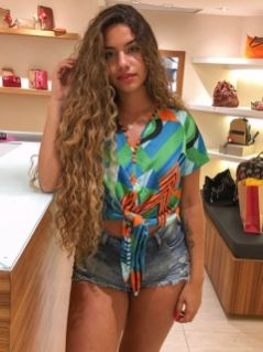 40 Loose Curly Natural Hairstyle Ideas 26