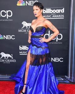 40 The Looks You Need to See From Billboard Music Awards 2019 Red Carpet 14
