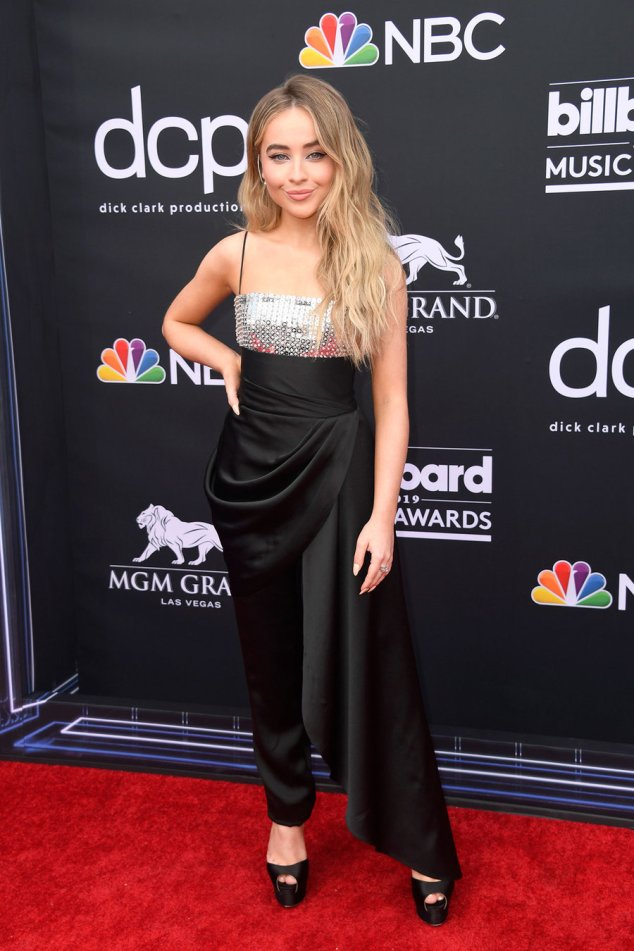 40 The Looks You Need to See From Billboard Music Awards 2019 Red Carpet 32