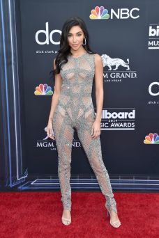 40 The Looks You Need to See From Billboard Music Awards 2019 Red Carpet 35