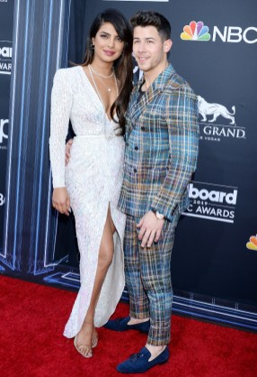 40 The Looks You Need to See From Billboard Music Awards 2019 Red Carpet 40