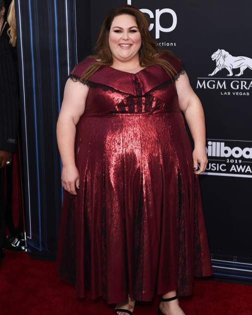 40 The Looks You Need to See From Billboard Music Awards 2019 Red Carpet 7