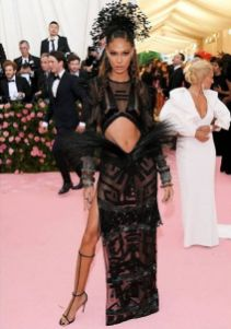 80 The Looks You Need to See From Met Gala 2019 12 1