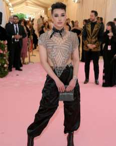 80 The Looks You Need to See From Met Gala 2019 18
