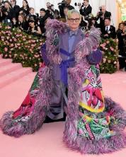 80 The Looks You Need to See From Met Gala 2019 19