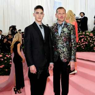 80 The Looks You Need to See From Met Gala 2019 21
