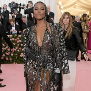80 The Looks You Need to See From Met Gala 2019 26