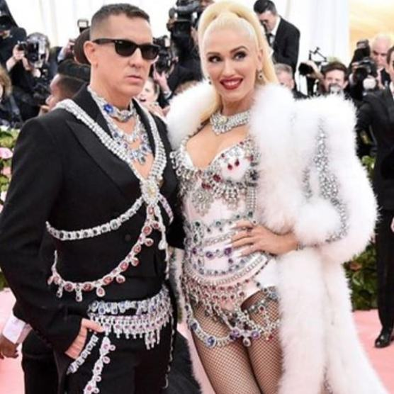 80 The Looks You Need to See From Met Gala 2019 27